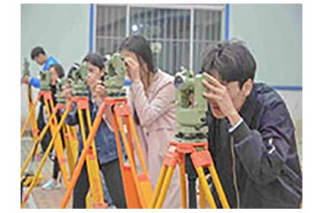 """""""广州建筑施工专业课程(艺术设计类)"""""""