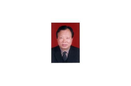 """""""11月25日西安(埋线治疗疼痛技术)埋线班招生通知"""""""