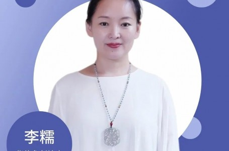 """""""灸疗技术(北京班)临床带教班30天发证可开店零基础可学"""""""